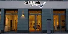 Gls Bank Zu Afd Naher Stiftung Das Passt Einfach Nicht