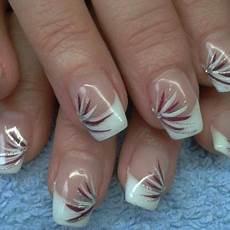 Schöne Nägel Muster - bildergebnis f 252 r muster n 228 gel manicure μανικιούρ in