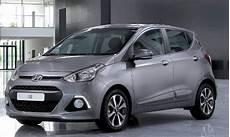 New Hyundai I10 Car Configurator And Price List 2016