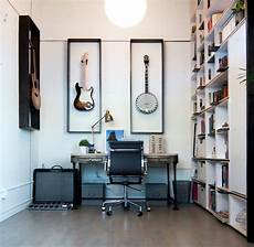 calgary home office furniture library shaft contemporary home office calgary by