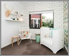 Kleines Kinderzimmer Optimal Einrichten - kleine kinderzimmer optimal einrichten kinderzimme