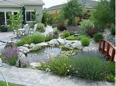 1000 Images About Garden Water Features On