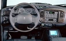 small engine maintenance and repair 2003 lincoln blackwood instrument cluster 2002 lincoln blackwood vin 5ltew05a72kj02275 autodetective com