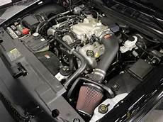 how do cars engines work 2004 mercury marauder instrument cluster 2004 mercury marauder streetside classics the nation s trusted classic car consignment dealer