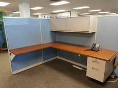 office furniture kitchener waterloo steelcase avenir workstations kitchener waterloo used