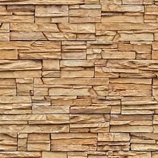wandtapete stein vlies tapete rolle 3 motive zur auswahl deko fototapete