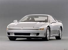where to buy car manuals 1990 mitsubishi gto electronic throttle control turismos coches que pasaron desapercibidos en su 233 poca