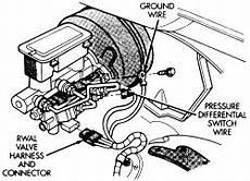 repair anti lock braking 1996 chrysler new yorker navigation system repair guides all wheel anti lock brake system abs rear wheel anti lock rwal valve