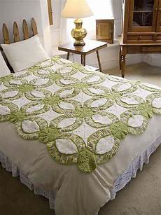 10 fabulous free crochet patterns that require 4000 yards of yarn crochet patterns how to