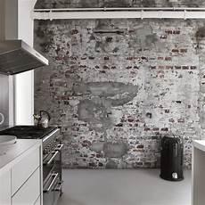 Photo Wallpaper Concrete Brick Design Industrial 418cm X 300cm