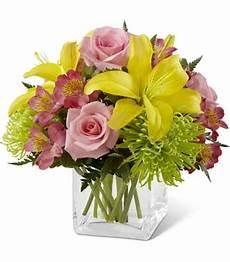 Bouquet Near Me by Flowerwyz Flower Shops Near Me Floral Shops Florist