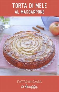 ricetta crema pasticcera benedetta rossi benedetta rossi on instagram una ricetta facile per una deliziosa variante alla torta di mele