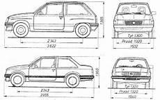 The Blueprints Blueprints Gt Cars Gt Opel Gt Opel Corsa