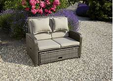 lounge sofa balkon dreams4home lounge sofa bajula lounge sofa rattan