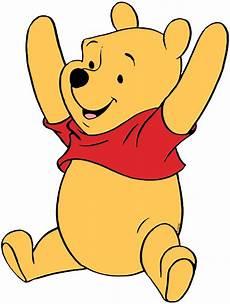 Disney Malvorlagen Winnie Pooh Winnie The Pooh Clip Disney Clip Galore
