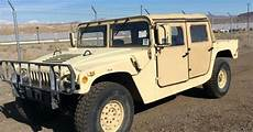 humvee a vendre surplus hummers for sale via wcxc army movers hummer h1 and cars
