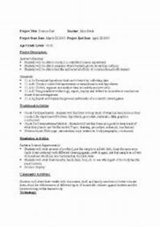 science bacteria worksheets 12135 worksheets science fair bacteria project