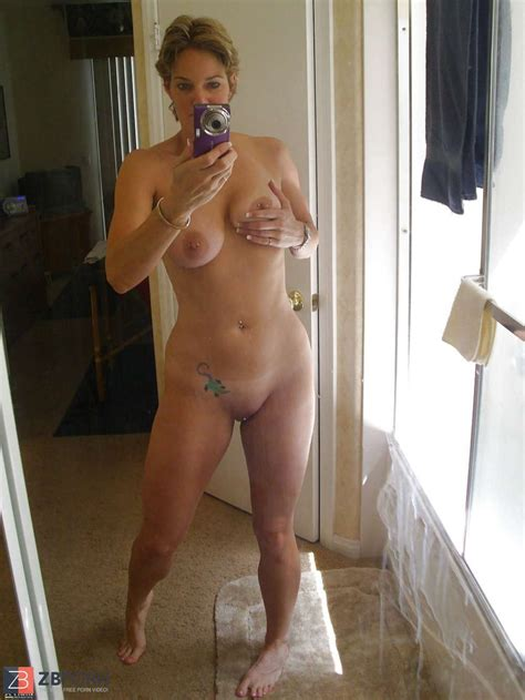 Bootylicious Nude White Girls Pics