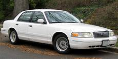 automotive repair manual 1998 ford crown victoria on board diagnostic system 1998 ford crown victoria photos informations articles bestcarmag com
