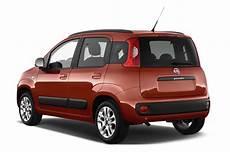 Fiat Panda 1 2 Pop Auto Expert
