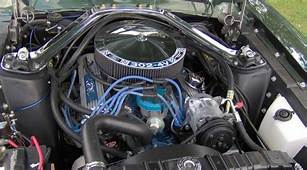 What Is A Stroker Motor  Everything You Need To Know