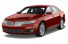 2012 lincoln mks reviews research mks prices specs motortrend