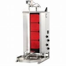 machine a kebab electrique machine 224 kebab 233 lectrique gyros potis moteur en haut
