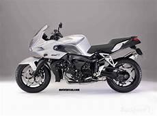 moto world bmw k1200r
