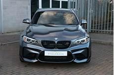 bmw m2 for sale in ashford kent simon furlonger specialist cars