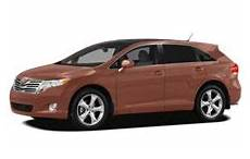 electronic stability control 2010 toyota venza windshield wipe control 08 17 toyota venza fuse diagram