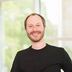 Andreas Hofmann Ahofmann Eu Freie Universit 228 T Berlin