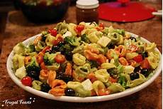 Tortellini Salat Rezept - tortellini salat rezepte suchen