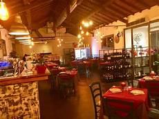cottage ristorante roma cottage aniene cottage