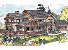 sloping lot house plans hillside amazing hillside house plans sloping lots danutabois