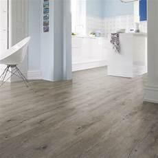 pavimenti laminati pvc pavimenti laminati effetto legno resa ad alto impatto kv