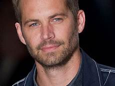 Speed Considered A Factor In Of Fast And Furious