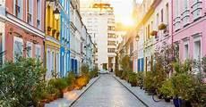 dübel hält nicht altbau wohnen in der stadt 10 trends bei stadtbewohnern