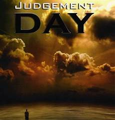 Day Of Judgment 5 scariest questions in the day of judgment about islam