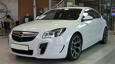 2012 Opel Insignia 2 0 Cdti Review