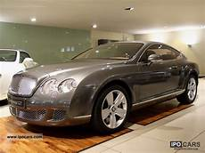 auto air conditioning service 2009 bentley continental gt on board diagnostic system 2009 bentley continental gt bentley berlin car photo and specs
