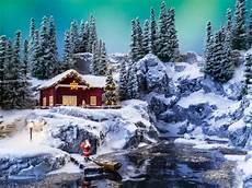 bilder weihnachten am meer noch themenwelt weihnachten am see