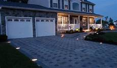 12 best solar driveway lights reviewed and in 2020