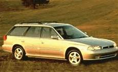 car repair manuals download 1989 subaru legacy regenerative braking subaru legacy wagon 1995 service manual car service manuals