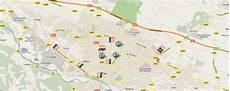radar fixe carte carte radar fixe a64 ressources 2019