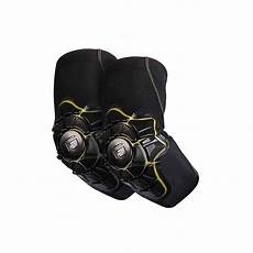 g form pro elbow pads bullbike