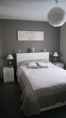 inspirational chambre parentale romantique d 233 co chambre