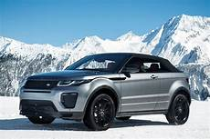 codename l560 range rover takes on x6 and gle coupe automobile magazine