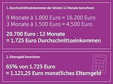 elterngeld für 24 monate berechnen wie funktioniert das mit dem elterngeld beratungsdienst