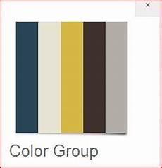 17 best images about paint on pinterest paint colors