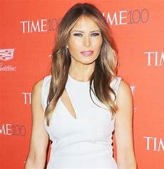 Melania Trump Who Is Melania Trump Things To Know About Our New First Lady